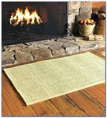 fireplace hearth rug fireplace hearth rugs