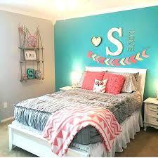 diy teenage girl bedroom decor girl room decor fun girls bedroom decor ideas cute room decorating for girls tags a girl girl room decor diy teenage girl