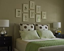 Soft Bedroom Paint Colors Green Bedroom Paint Ideas Green Bedroom Walls Wall Paint Green