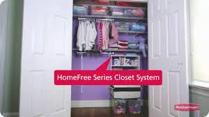 kids closet. Kids Closet Organization Tips