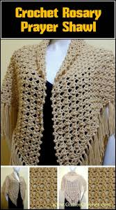 Free Crochet Prayer Shawl Patterns Gorgeous 48 Free Crochet Shawl Patterns Free Crochet Patterns Page 48 Of