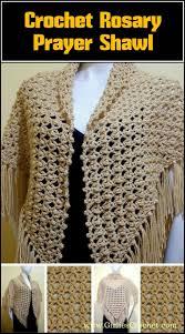Free Crochet Prayer Shawl Patterns Gorgeous 48 Free Crochet Shawl Patterns Free Crochet Patterns Page 48 Of