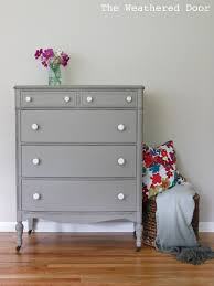 distressing old furniture. Distressing Old Furniture