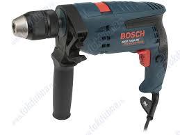 "<b>Дрель</b>-<b>шуруповёрт Bosch</b> ""<b>GSB 1600</b> RE Professional"""