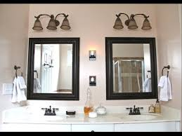 bathroom vanity mirror lights. Bathroom Vanity Mirrors | Mirror And Light Ideas Lights B