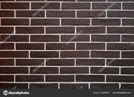 old brick wall texture grunge brick wall background brick wall stock photo