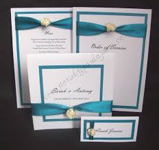 sarahtealstationery wedding invitations, invites stationery handmade darlington on teal wedding invitations uk