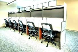Best office cubicle design Layout Office Cubicle Design Ideas Best Optimizare Best Office Cubicle Design Google Search Decorate For Christmas
