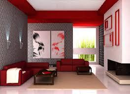 Wallpaper Borders For Living Room 19 Decoration Inspiration Borders For Living Room