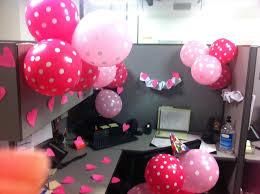 office ideas for valentines day. Valentines Office Ideas. Decor For Day Box Ideas Pokemon In Splendent Valentineus Gift School N
