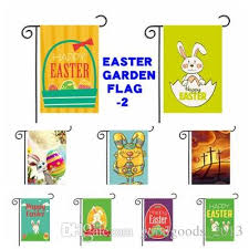 garden banners. Direct Factory Price, DHgate Professional Shop! Lowest Price!Top Quality! Welcome To Retail And Wholesale! .You Can Mix Any Items Together From My Garden Banners