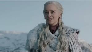 <b>Daenerys Targaryen</b> (@Daenerys) | Twitter