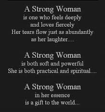 Quotes For Strong Women Inspiration Women R Amazingbe True To Yourself Inspirational And Life