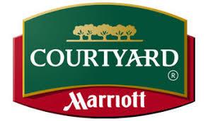 marriott housekeeping courtyard marriott housekeeping room attendant job listing in
