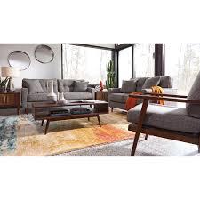 products ashley furniture color zardoni b7