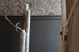 Binnen Schilderwerken Crevits Decoraties Koekelare