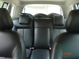 car back seat. Brilliant Car For Car Back Seat