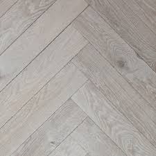 engineered wood flooring grey. Wonderful Flooring Engineered Wood Flooring  Beach Bone White Herringbone  Colour Grey And F