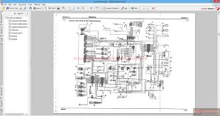 wiring diagram for lucas ignition switch images ignition wiring jcb 214 starter wiring diagram u200bimgdesign