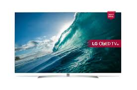 Black Friday TV deals we\u0027ve seen so far then there isn\u0027t much better than this LG OLED55B7V 55\u2033 4K Ultra HD HDR Smart OLED for £1099 from PRC Direct. This 55\