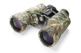 amazon bushnell powerview 10 x 50mm porro prism instafocus binoculars realtree ap sports outdoors