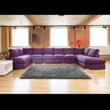 Small Picture The 25 best Purple corner sofas ideas on Pinterest Purple seat