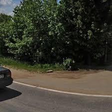 Администрация Дмитровского муниципального района Организационно  Показать на панорамах