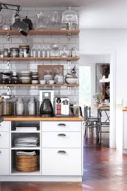 kitchen. Plain Kitchen 15 Kitchen Trends Designers Never Want To See Again   Avoid 2018 And