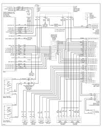 aa relay diagram wiring 14b192