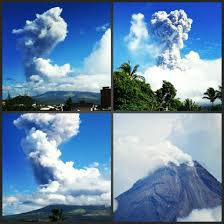 「mayon volcano 1814」の画像検索結果