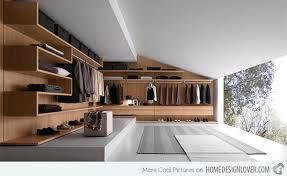 walk in closet furniture. Modern Design Walk In Closet Furniture S