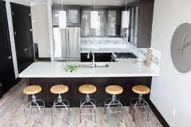 West Elm Kitchen Table Bedroom Archives Afp Design