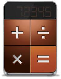 Car Insurance Calculator Online Get Free Estimates Amazing Car Insurance Quotes Pa