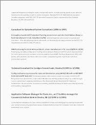 Transfer Order Template Customer Order Form Template Beautiful Inventory Order Form Template