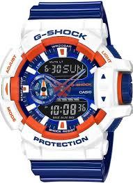 casio g shock watch for men ga 400cs 7a review and buy in riyadh 534 65 sar