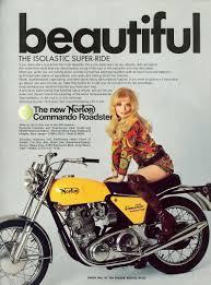 vintage honda motorcycle ads. vintage_motorcycle_ads_7 vintage_motorcycle_ads_8 vintage_motorcycle_ads_9 vintage_motorcycle_ads_10 vintage_motorcycle_ads_11 vintage_motorcycle_ads_12 vintage honda motorcycle ads