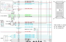 2001 freightliner wiring diagram 2001 freightliner turn signal 2001 freightliner wiring diagram freightliner wiring diagrams wiring diagram and schematic
