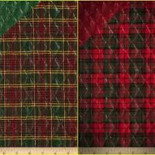 double-sided-pre-quilted-fabric-300x300.jpg (300×300)   HOLIDAY ... & double-sided-pre-quilted-fabric-300x300.jpg (300× Adamdwight.com