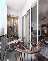 furniture for small balcony. Casinha Colorida: Estilo Loft Com Toques Nostálgicos Furniture For Small Balcony