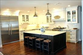 6 foot kitchen islands 8 foot kitchen island ideas long islands within design regarding 6 with 6 foot kitchen islands
