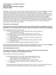 essay writing vk toefl sample