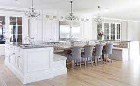 Kitchen: Gorgeous Kitchen French Provincial Select Kitchens At Melbourne  from French Provincial Kitchens Melbourne