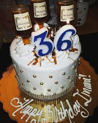 Husband Birthday Cake My Husband Birthday Cake Yelp