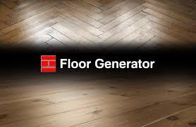 instalar floor generator en sketchup