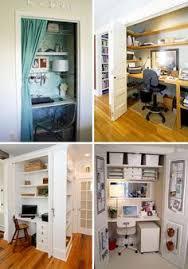 closet office desk. Closet Desk. Need For The Guest Room. Office Desk I