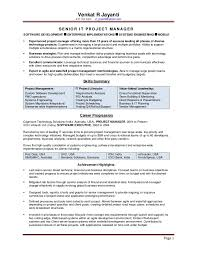 Business Separation Agreement Template Unique Venkat R Jayanti Senior IT Project Manager