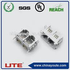 telephone wiring diagram junction box telephone telephone junction box wiring diagram jodebal com on telephone wiring diagram junction box