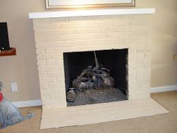 floor to ceiling brick fireplace makeover black fireplace mantel surround how to paint a stained fireplace mantel black fireplace brick