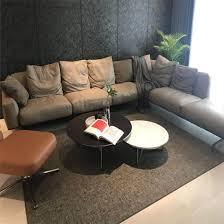 new style rugs carpet custom fabric textile linen carpet area rugs