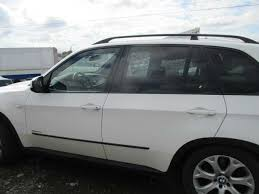 fuse box engine trunk mounted fits 08 14 bmw x6 4385184 fuse box engine trunk mounted fits 08 14